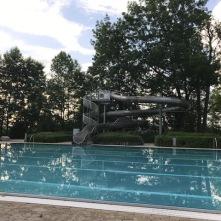 Pool-_8741