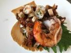 Seafood7