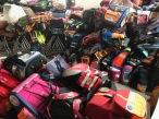 Togohilfe-Maisach_0379