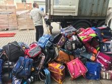 Togohilfe-Maisach_0382