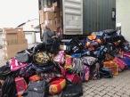 Togohilfe-Maisach_0397