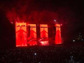 Rolling-Stones_1524