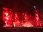 Rolling-Stones_1530