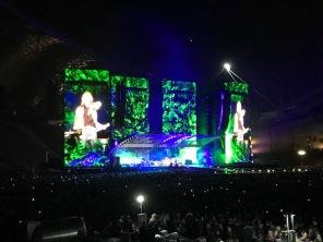 Rolling-Stones_1550