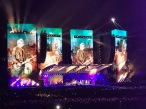 Rolling-Stones_1561