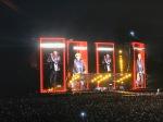 Rolling-Stones_1566