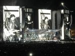 Rolling-Stones_1574