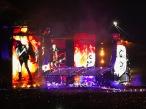 Rolling-Stones_1577