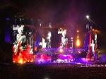 Rolling-Stones_1579