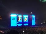Rolling-Stones_1598