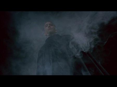 Trash pur - Dracula jagt Minimädchen.