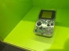 Computerspielemuseum_6612