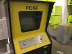 Computerspielemuseum_6618