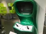 Computerspielemuseum_6624