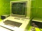 Computerspielemuseum_6650