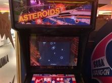 Computerspielemuseum_6660