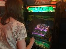 Computerspielemuseum_6666