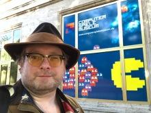 Computerspielemuseum_6790