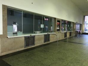 fluegelbahnhof_3660