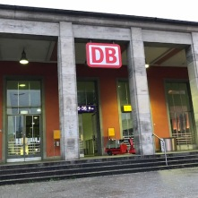 fluegelbahnhof_3670