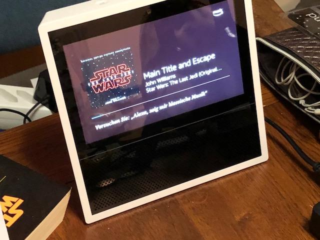 Brauche Ich Den Apple HomePod, Wenn Ich Amazon Echo Nutze