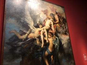 Kunsthalle_Muc_4339