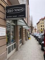 Neo_Tokyo_München_5384