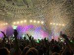 Ein wunderbares Konzert von GOT7 in Berlin.