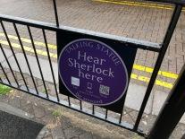 Sherlock_Holmes_8949