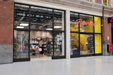 Shopping4426