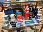 Shopping_8347