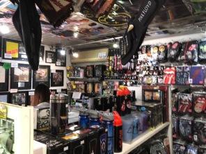 Shopping_8957