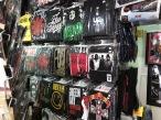 Shopping_8959