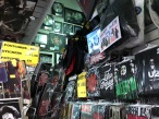 Shopping_8960