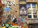 Streetart_Berlin_0025