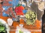 Streetart_Berlin_0026