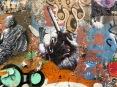 Streetart_Berlin_0027