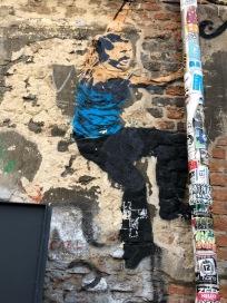 Streetart_Berlin_0031