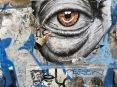 Streetart_Berlin_0032