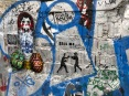 Streetart_Berlin_0033