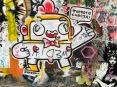 Streetart_Berlin_0034