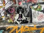 Streetart_Berlin_0035
