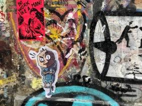 Streetart_Berlin_0041