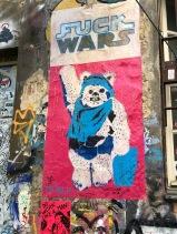Streetart_Berlin_0042