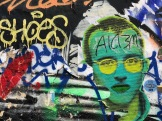Streetart_Berlin_0045