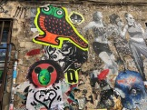 Streetart_Berlin_0046