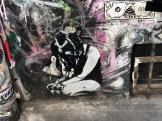 Streetart_Berlin_0051