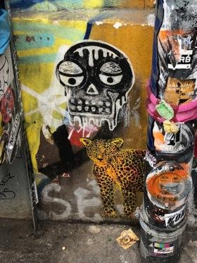 Streetart_Berlin_0052
