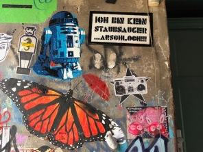 Streetart_Berlin_0053