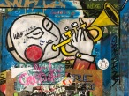 Streetart_Berlin_0054